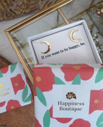 Bijoux Happiness boutique