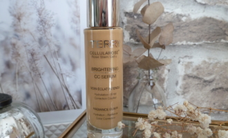 Brightening CC Sérum By Terry