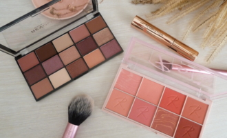 Maquillage Makeup revolution