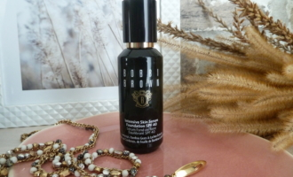 Sérum de teint Bobbi Brown