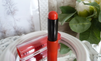 Jelly Stick Bobbi Brown